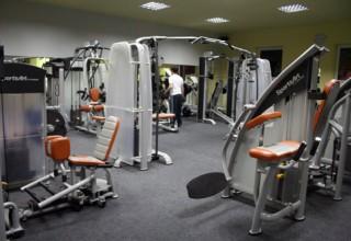orogym-fitness-centar-05