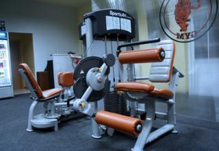 orogym-fitness-centar-07