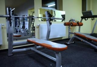 orogym-fitness-centar-08