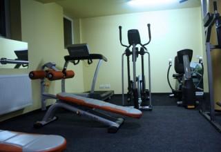 orogym-fitness-centar-09