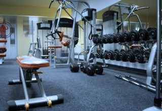 orogym-fitness-centar-11