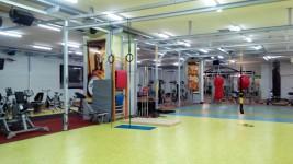 sparta gym (10)