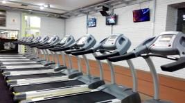 sparta gym (13)