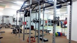 sparta gym (14)