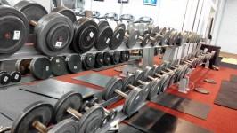 sparta gym (16)