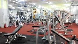 sparta gym (5)