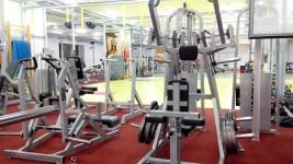 sparta gym (7)