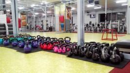 sparta gym (8)