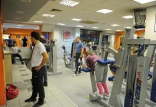 sportlife-fintess-2