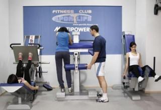 sportlife-fintess-4