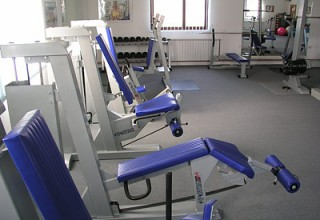 workout1_v