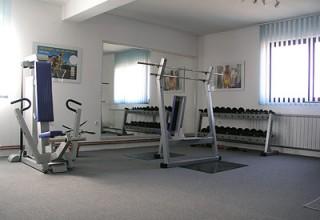 workout2_v