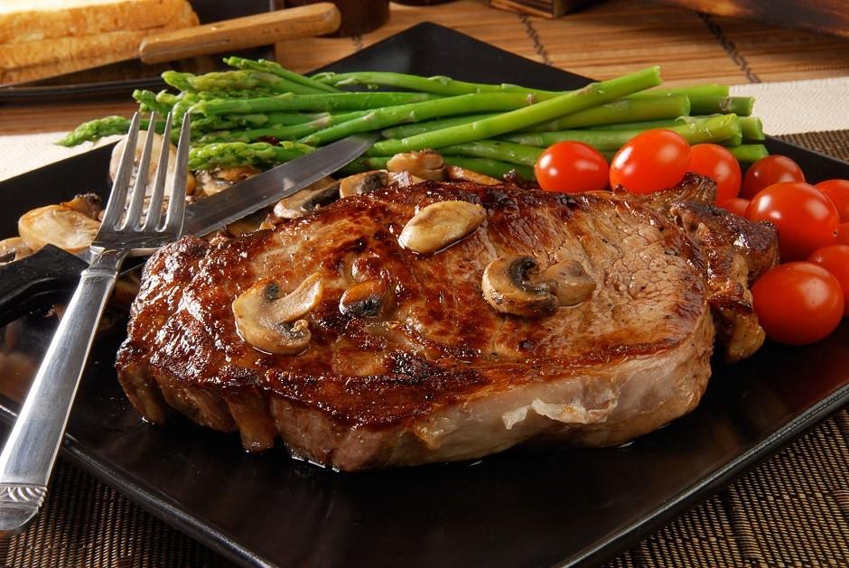Goveđi protein