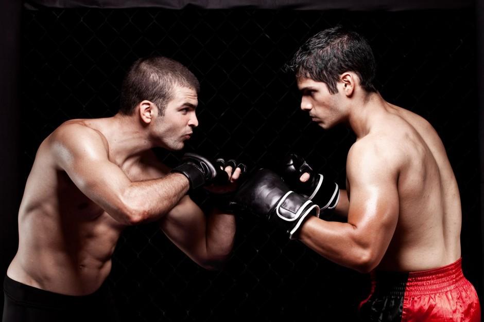 boks challenge