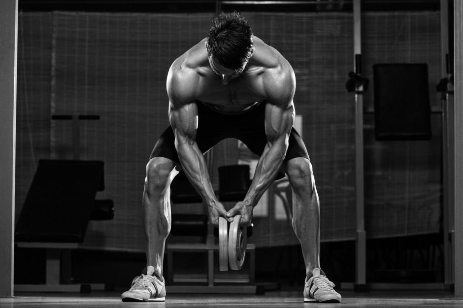 Je li trening toliko važan?