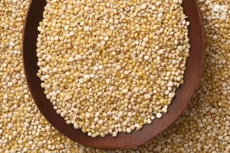 kvinoja_450x300