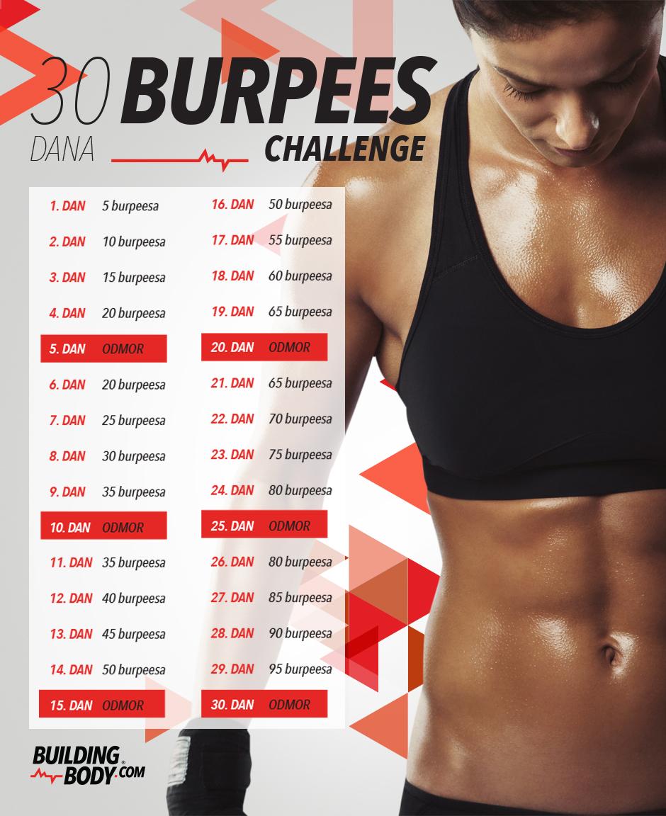 burpees_challange_long