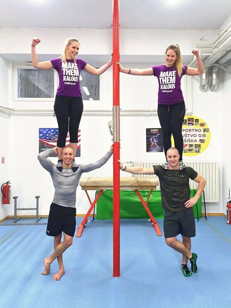 akrobati
