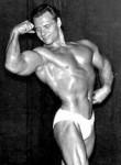 John Grimek