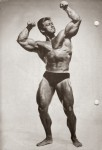 Larry Scott