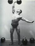 Sigmund Klein