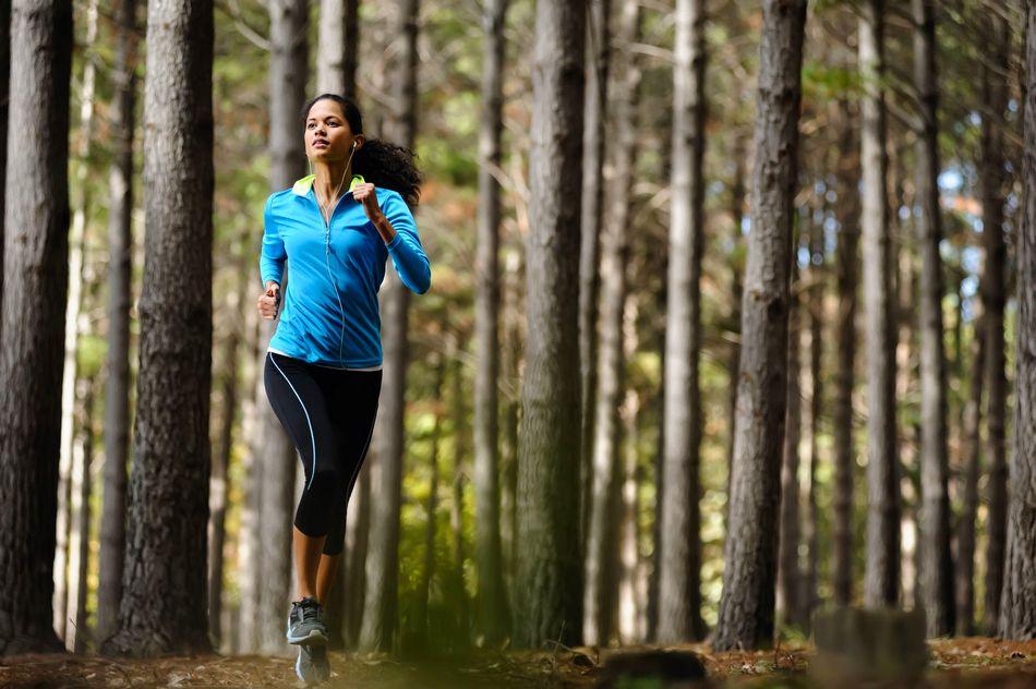 KAKO BITI FIT UZ NEDOSTATAK VREMENA I MOTIVACIJE