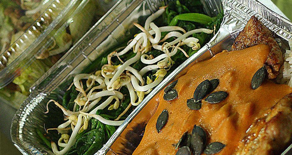 0203-2016-puretina-senf-leca-salata