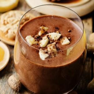 cokoladni smoothie 300x300