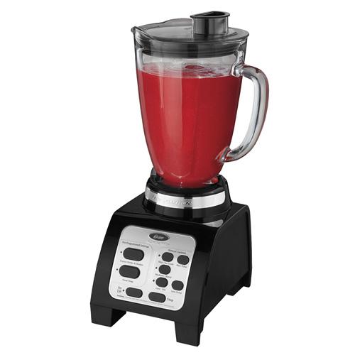 oster-reversible-blender-2-500x500