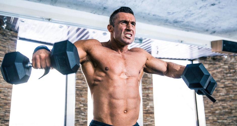 proteini prednosti i nedostaci