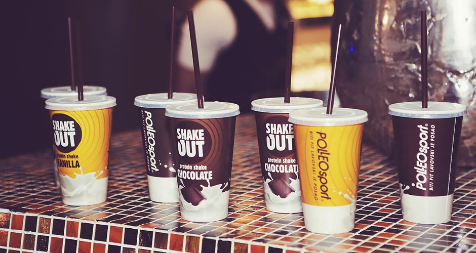 shakeout_bb_naslovna