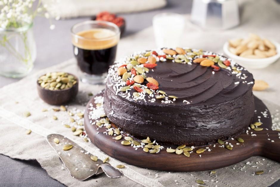 tamna čokolada3