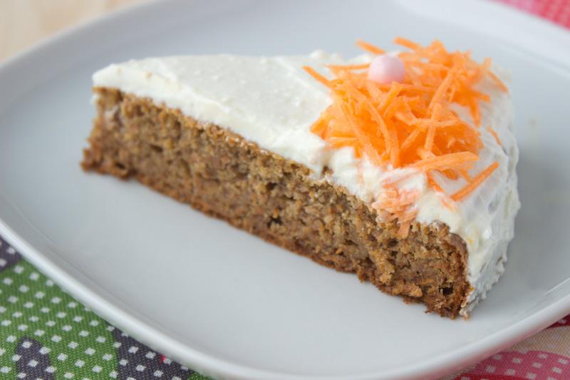 Carrot Cake-5070
