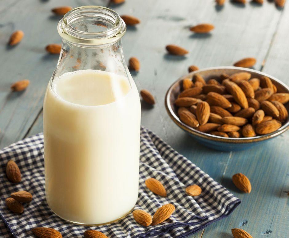 bademovo mlijeko2