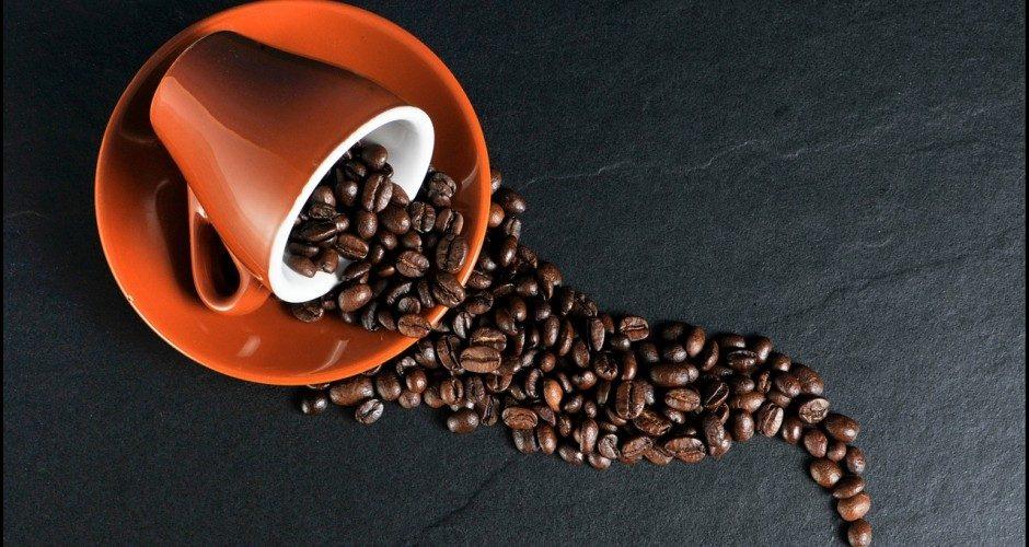 coffee-171653_1280-940x500