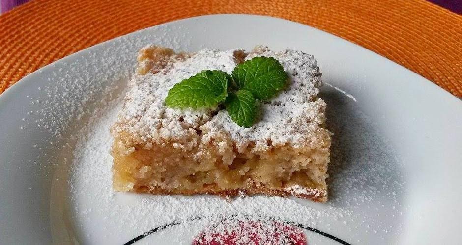 kolac od jabuka (1)