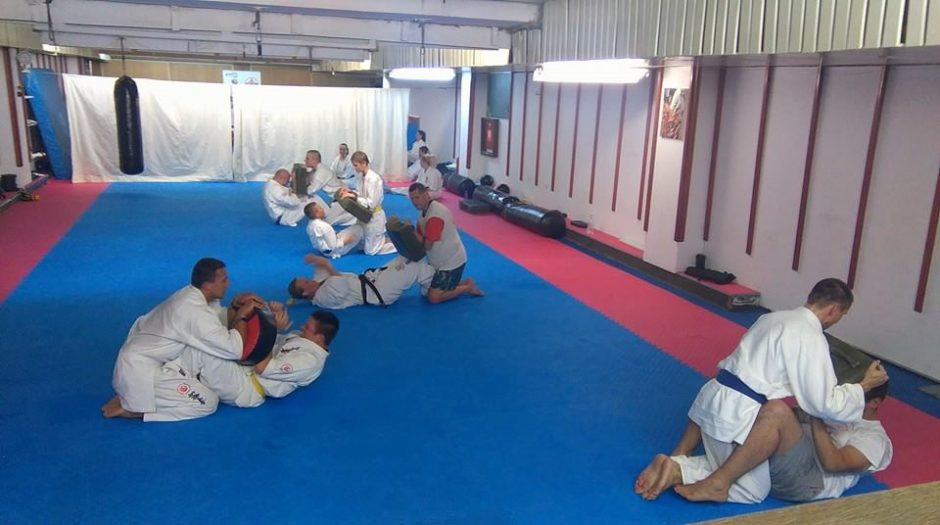 kyokushin karate klub sosai (7)