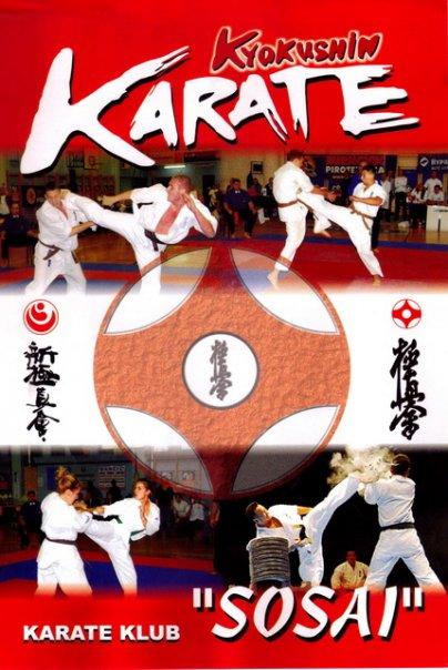 kyokushin karate klub sosai (3)