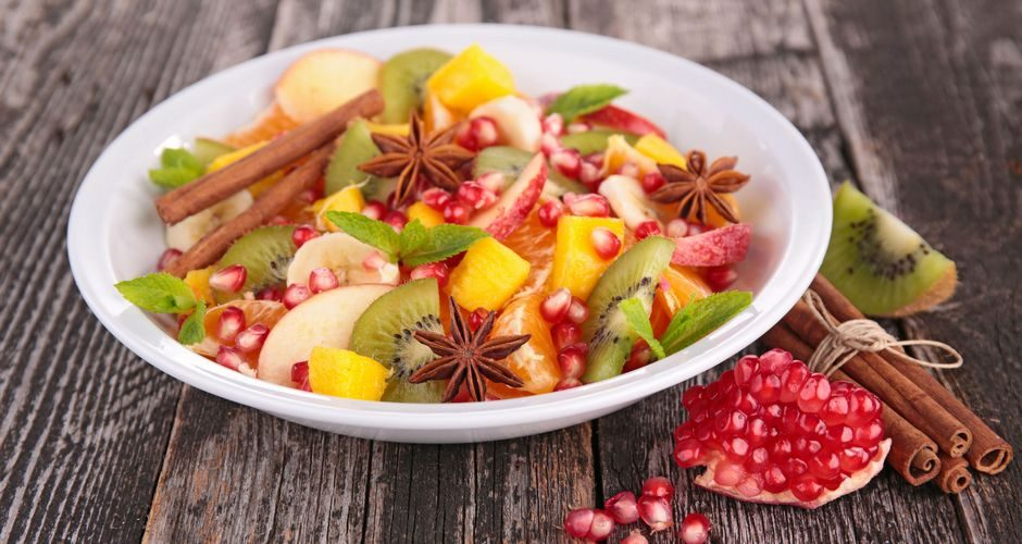 vocna-salatal