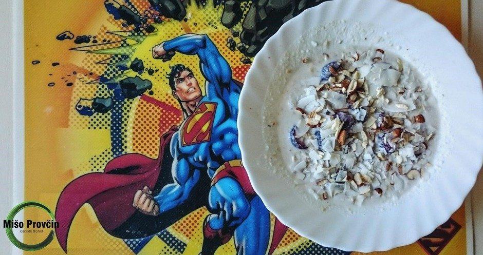 doručak1