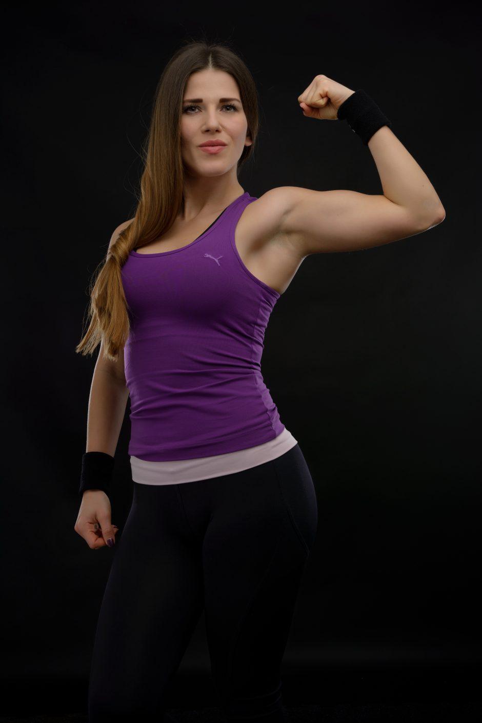 Diana Hajdo