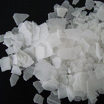 magnezij klorid