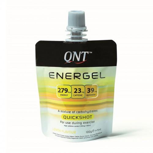 qnt-energel-75-ml
