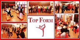 top_form