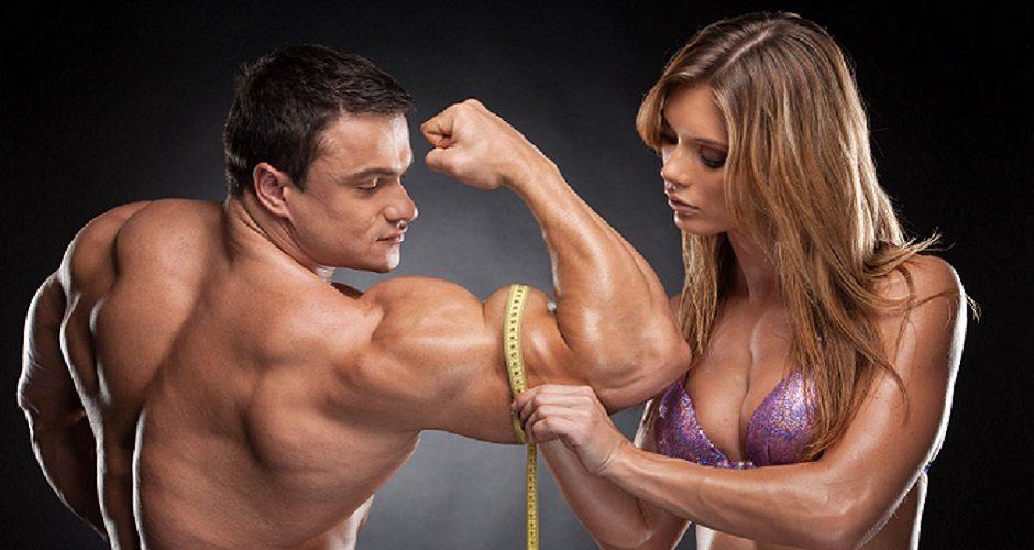 marino bašić mišićni rast