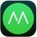 moves aplikacija