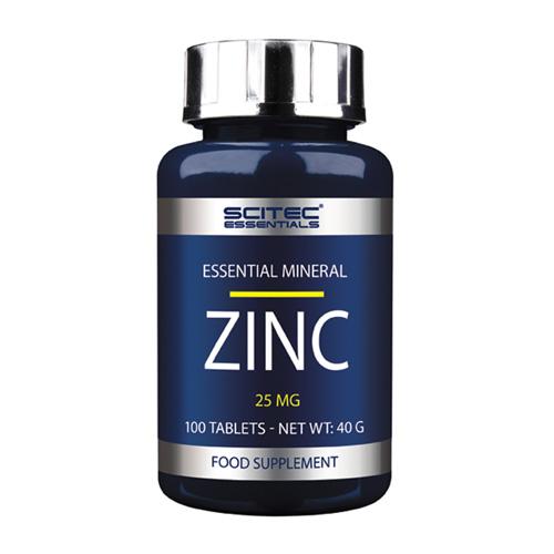 zinc-scitec-500x500