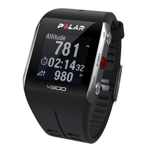 polar-v800-black-2-500x500