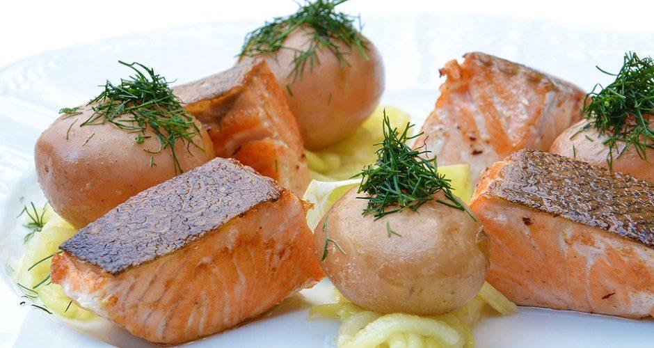 losos-s-krumpirom