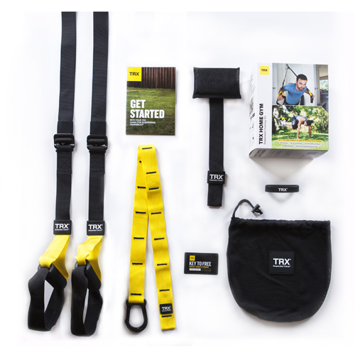 trx-home-gym-500x500